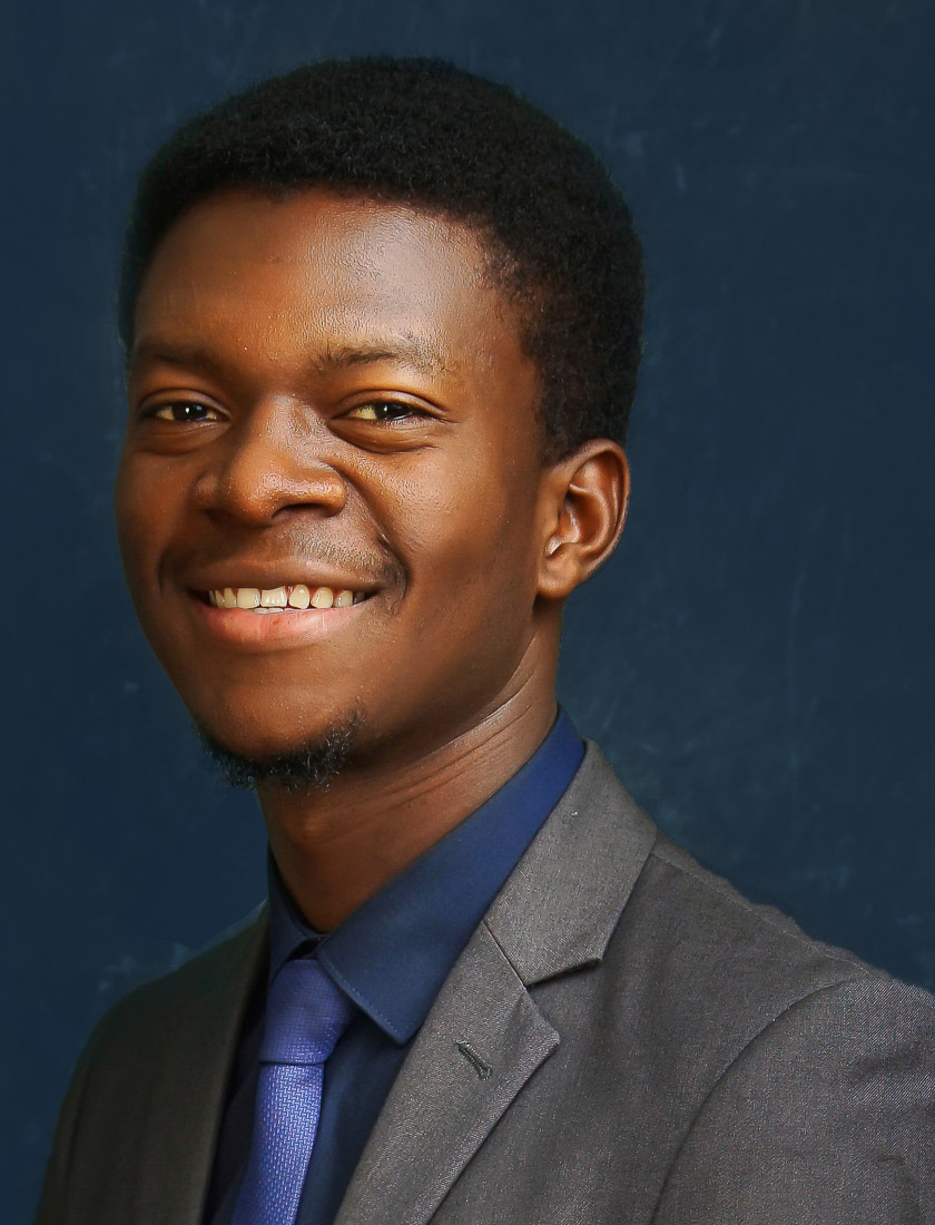 Oluwatobi Olowokure