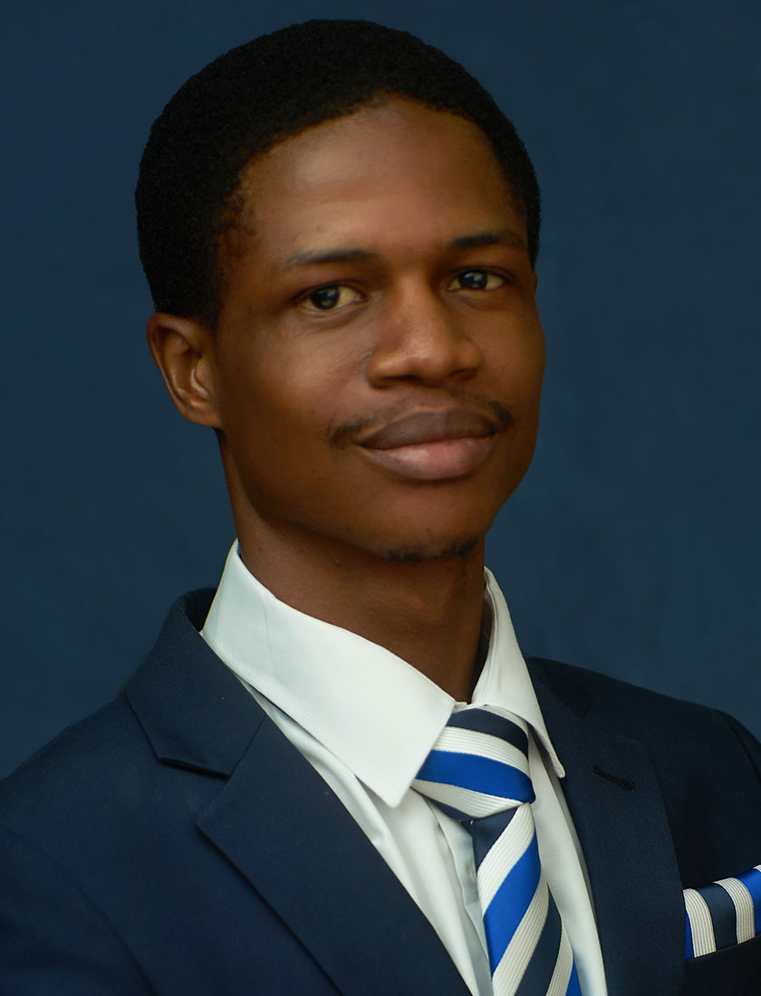 Emmanuel Onyeabor