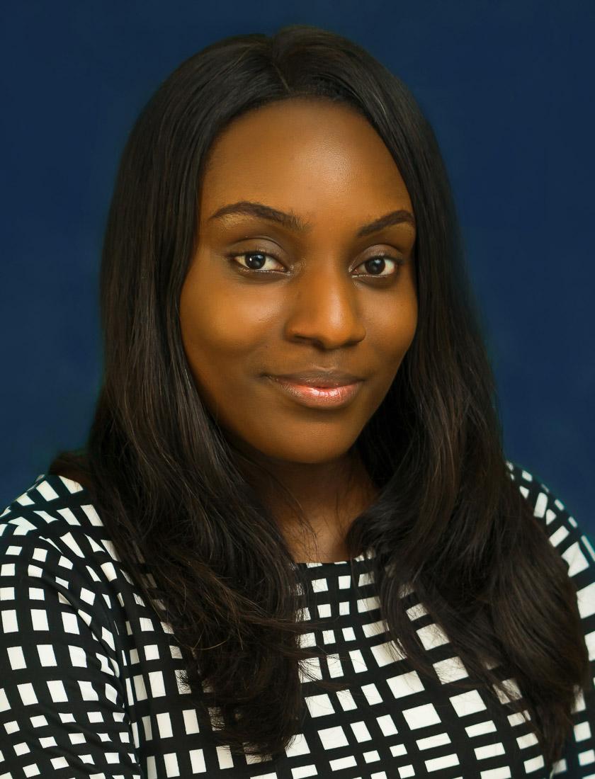 Viola Echebima